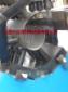 �V油管螺焊��
