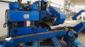 铝合金螺旋焊管设备