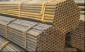 汾阳大量销售直缝钢管|直缝钢管厂直销焊接钢管价格